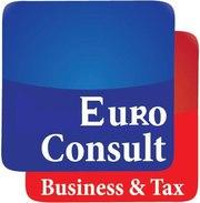 Сопровождение Вашего бизнеса в Польше