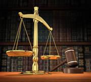 Русскоговорящий адвокат в Турции